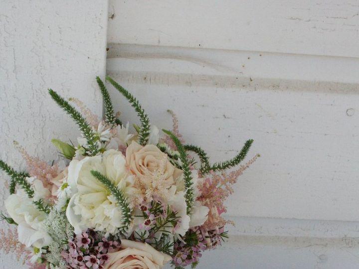 Tmx 1339032286546 ArianaKeith005 San Luis Obispo, California wedding florist