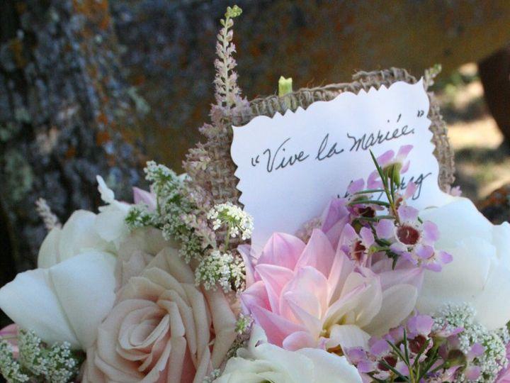 Tmx 1339032622954 ArianaKeith052 San Luis Obispo, California wedding florist