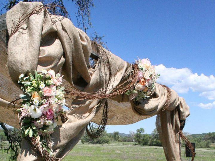 Tmx 1339032939516 ArianaKeith089 San Luis Obispo, California wedding florist
