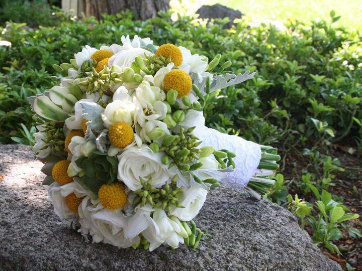 Tmx 1339033920168 TibbettWeddingandBarnettWedding020 San Luis Obispo, California wedding florist