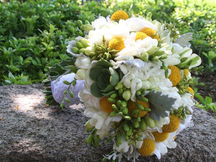 Tmx 1339033982361 TibbettWeddingandBarnettWedding022 San Luis Obispo, California wedding florist