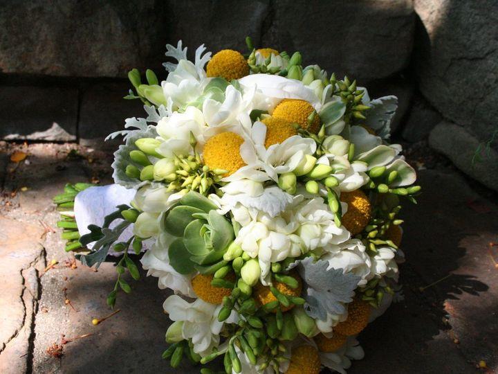 Tmx 1339034102013 TibbettWeddingandBarnettWedding036 San Luis Obispo, California wedding florist