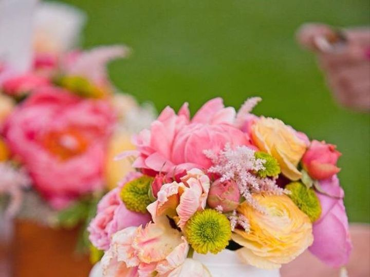 Tmx 1457023496624 9234224285524105818841782910733n San Luis Obispo, California wedding florist