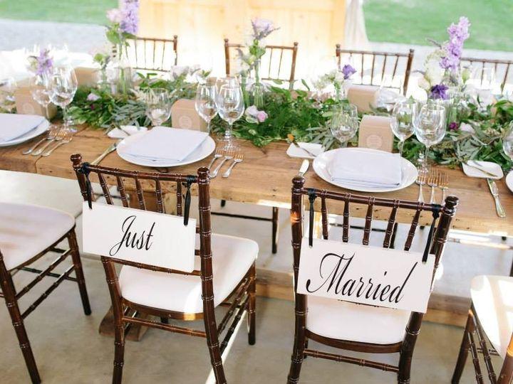 Tmx 1457023513853 101518065246860043018573078358768642911727n San Luis Obispo, California wedding florist