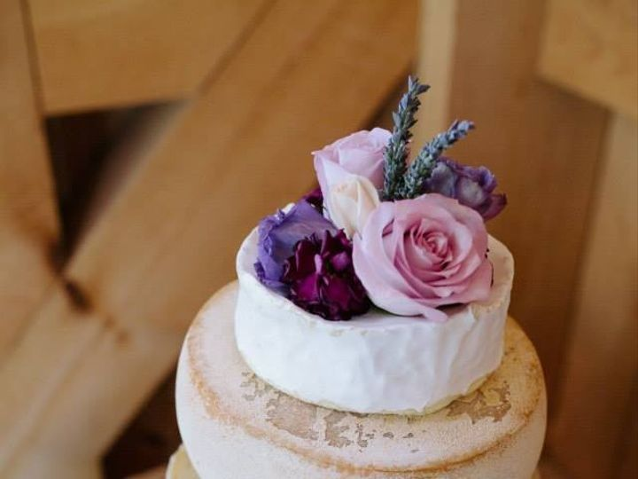 Tmx 1457023524694 104106825246857576352157999816578013936811n San Luis Obispo, California wedding florist
