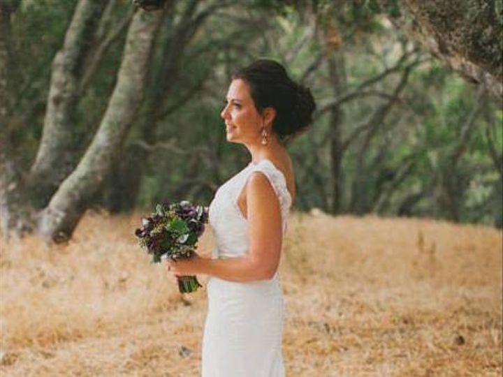 Tmx 1457023531387 10847908536681333102324431142235069517939n San Luis Obispo, California wedding florist