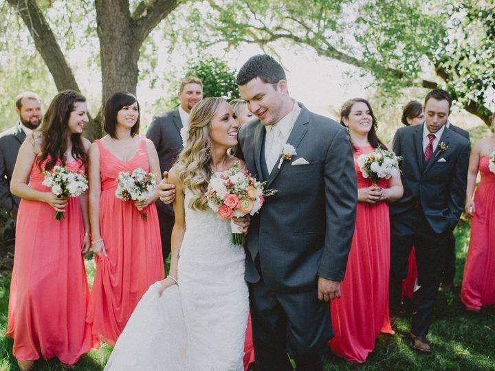 Tmx 1457023568311 110841025857450381959537619463309908657139o San Luis Obispo, California wedding florist