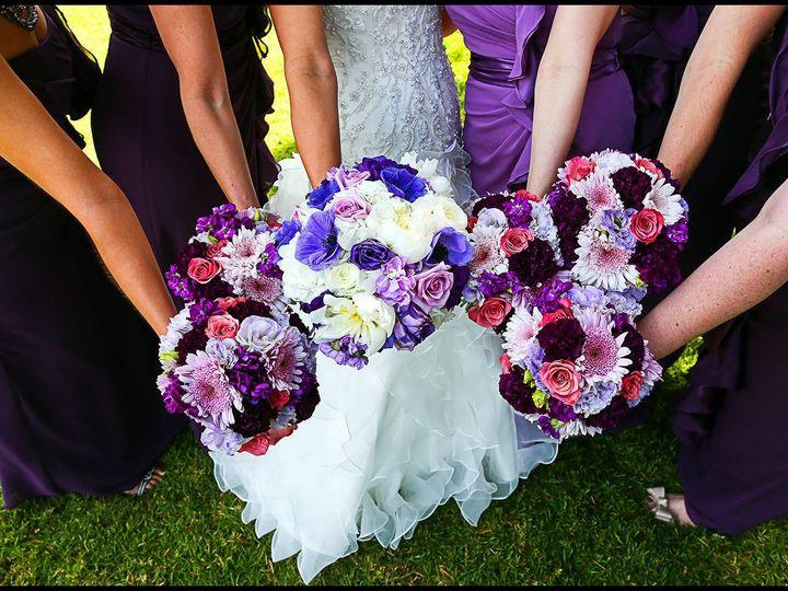 Tmx 1457023585591 111401705753252659045975916134774976325865o San Luis Obispo, California wedding florist