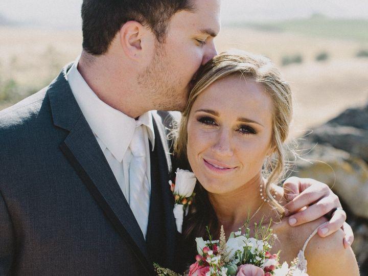Tmx 1457023777 2396eb08557a4617 10934101 585744964862627 5323580471266875530 O San Luis Obispo, California wedding florist