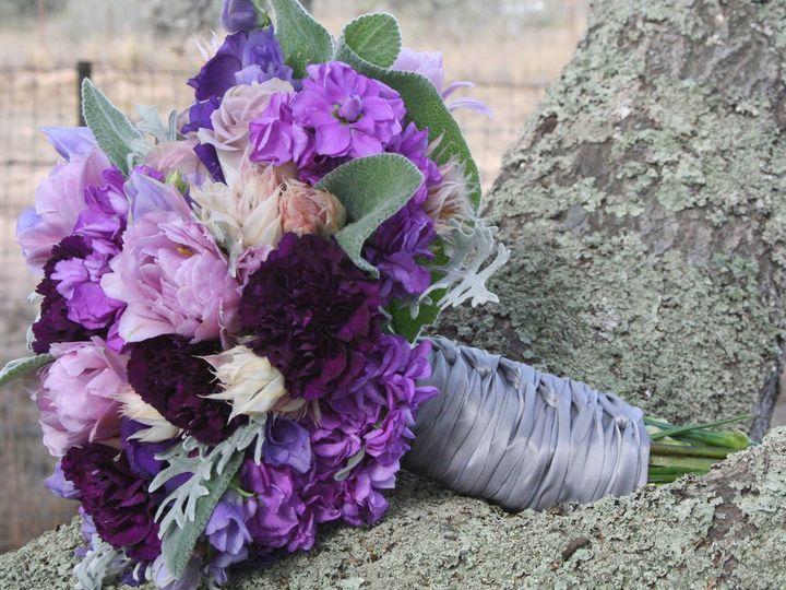Tmx 1457024450344 1799071516832695087188364459576598846999o San Luis Obispo, California wedding florist