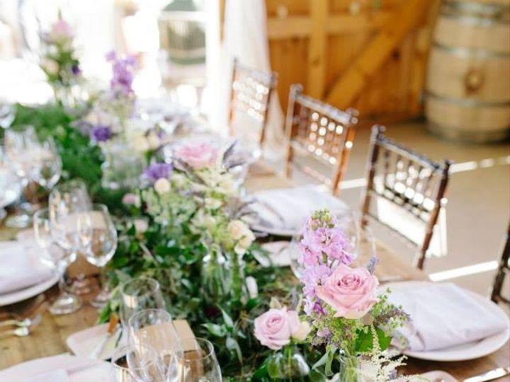 Tmx 1457024465120 103683885246860243018558836231513866400079n San Luis Obispo, California wedding florist
