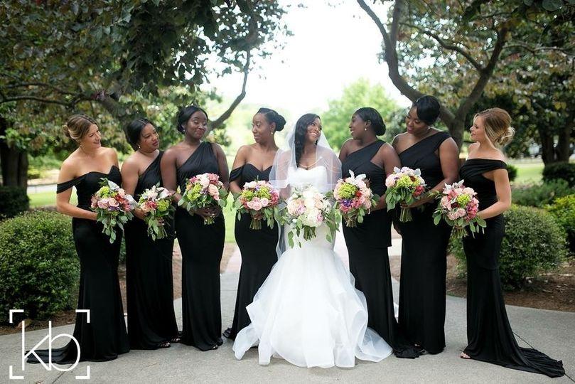 bridesmaid 51 1025261