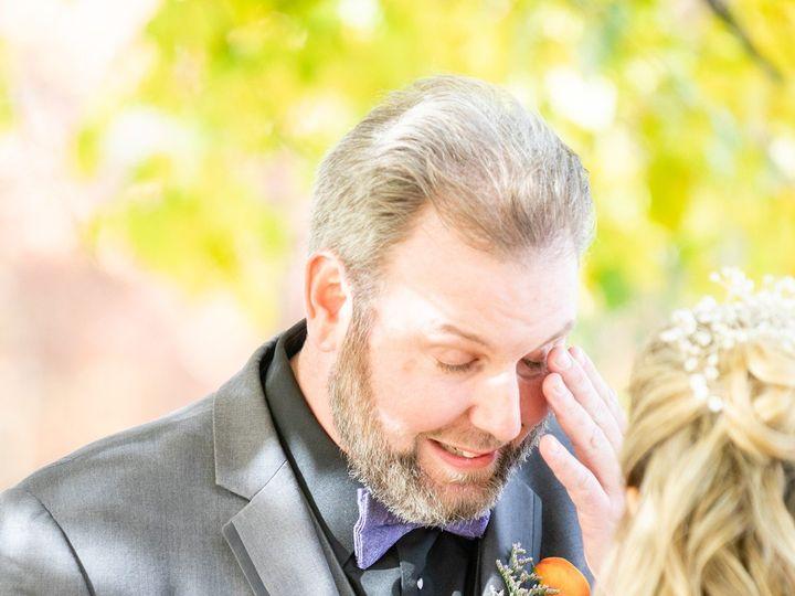 Tmx Boyle Annmarielarry10 26 19 150 Of 700 51 1895261 157592219414118 Harwinton, CT wedding planner
