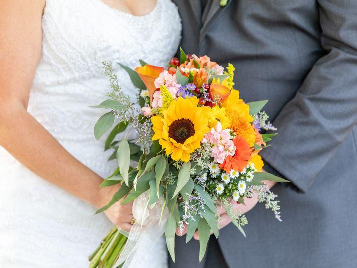 Tmx Boyle Annmarielarry10 26 19 153 Of 700 51 1895261 157592220718019 Harwinton, CT wedding planner