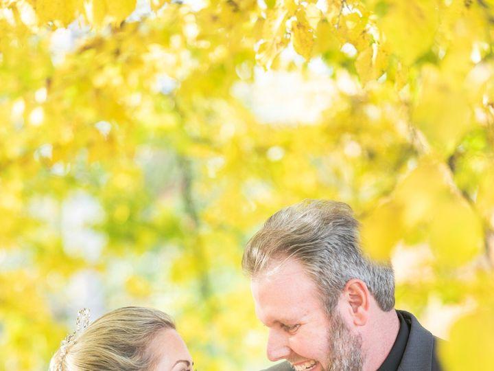 Tmx Boyle Annmarielarry10 26 19 157 Of 700 51 1895261 157592219540488 Harwinton, CT wedding planner