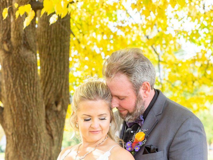 Tmx Boyle Annmarielarry10 26 19 173 Of 700 51 1895261 157592220630296 Harwinton, CT wedding planner
