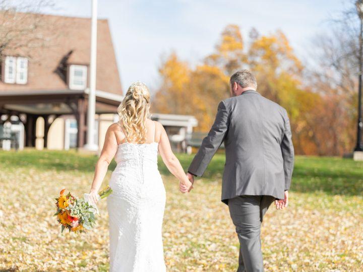 Tmx Boyle Annmarielarry10 26 19 190 Of 700 51 1895261 157592219436609 Harwinton, CT wedding planner