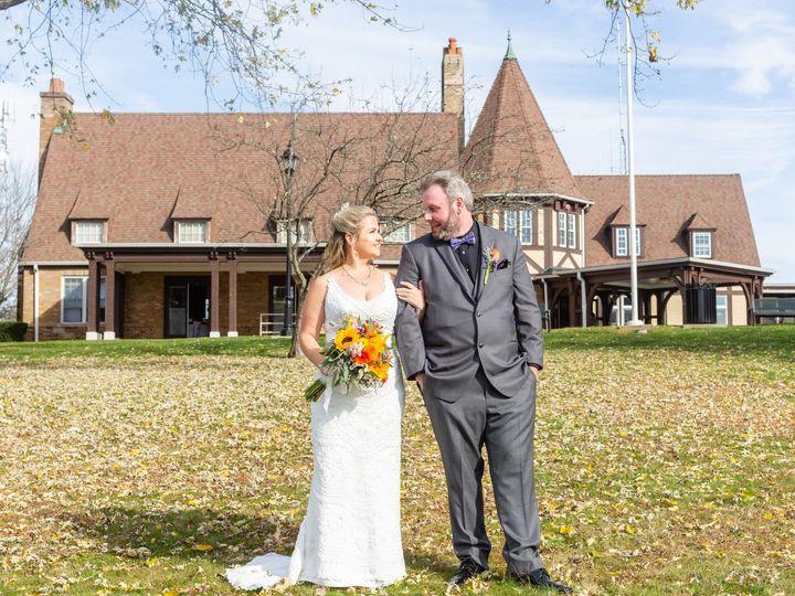 Tmx Boyle Annmarielarry10 26 19 200 Of 700 51 1895261 157592220583456 Harwinton, CT wedding planner