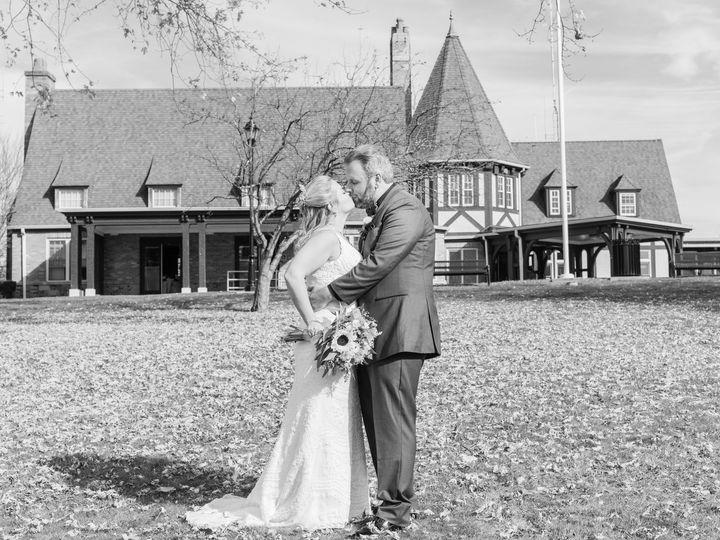 Tmx Boyle Annmarielarry10 26 19 204 Of 700 51 1895261 157592219615124 Harwinton, CT wedding planner