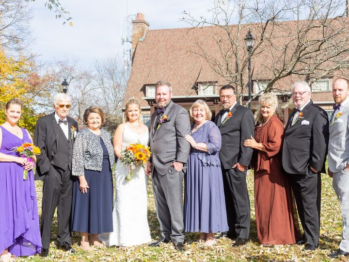 Tmx Boyle Annmarielarry10 26 19 209 Of 700 51 1895261 157592219159535 Harwinton, CT wedding planner