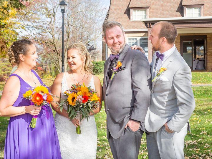 Tmx Boyle Annmarielarry10 26 19 231 Of 700 51 1895261 157592219138431 Harwinton, CT wedding planner