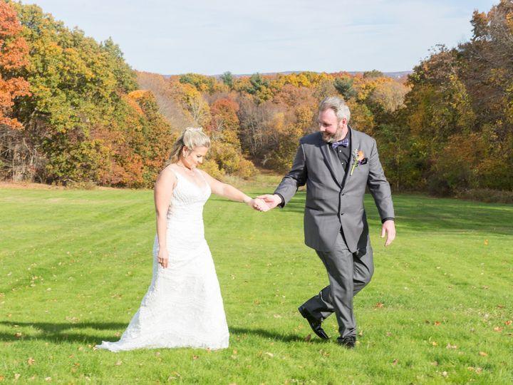 Tmx Boyle Annmarielarry10 26 19 270 Of 700 51 1895261 157592220730046 Harwinton, CT wedding planner