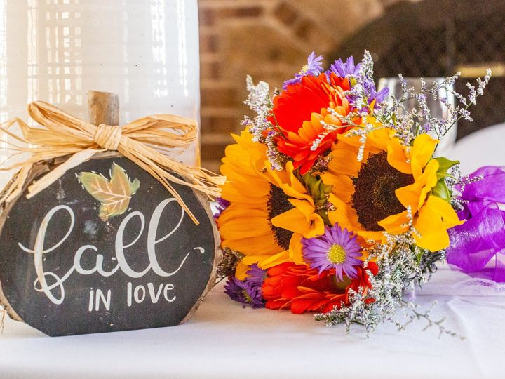 Tmx Boyle Annmarielarry10 26 19 302 Of 700 51 1895261 157592220698018 Harwinton, CT wedding planner