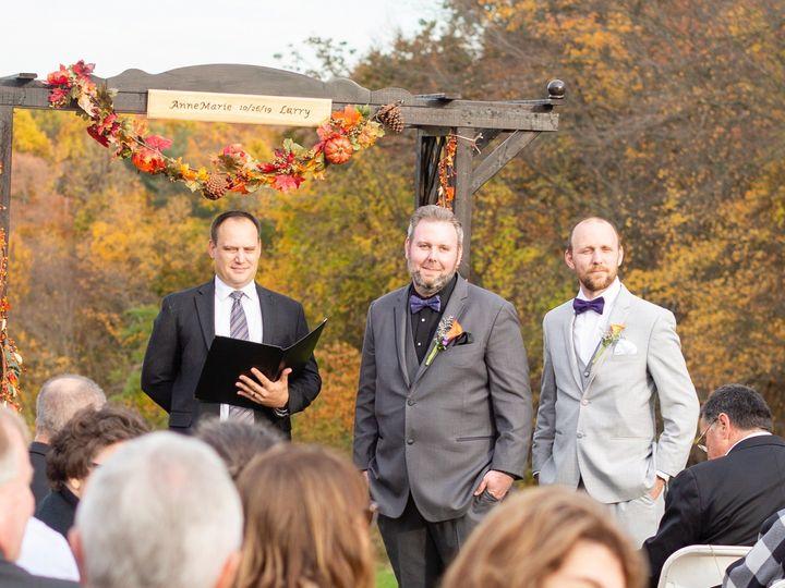 Tmx Boyle Annmarielarry10 26 19 341 Of 700 51 1895261 157592219170328 Harwinton, CT wedding planner