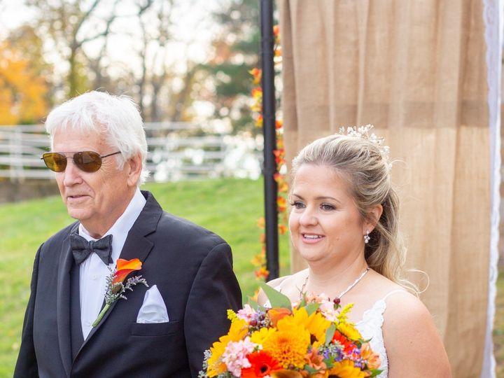 Tmx Boyle Annmarielarry10 26 19 342 Of 700 51 1895261 157592219211767 Harwinton, CT wedding planner