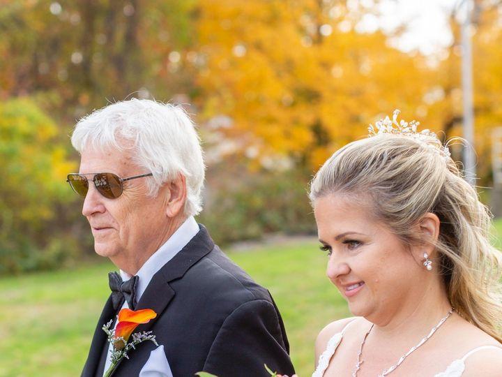 Tmx Boyle Annmarielarry10 26 19 343 Of 700 51 1895261 157592220648120 Harwinton, CT wedding planner