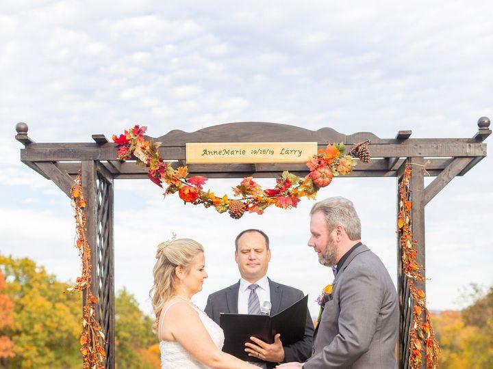 Tmx Boyle Annmarielarry10 26 19 359 Of 700 51 1895261 157592218835619 Harwinton, CT wedding planner