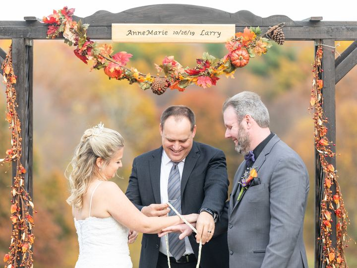 Tmx Boyle Annmarielarry10 26 19 374 Of 700 51 1895261 157592218837509 Harwinton, CT wedding planner