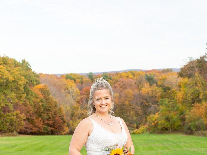 Tmx Boyle Annmarielarry10 26 19 441 Of 700 51 1895261 157592220372496 Harwinton, CT wedding planner