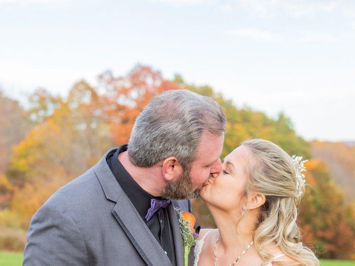 Tmx Boyle Annmarielarry10 26 19 450 Of 700 51 1895261 157592220544414 Harwinton, CT wedding planner