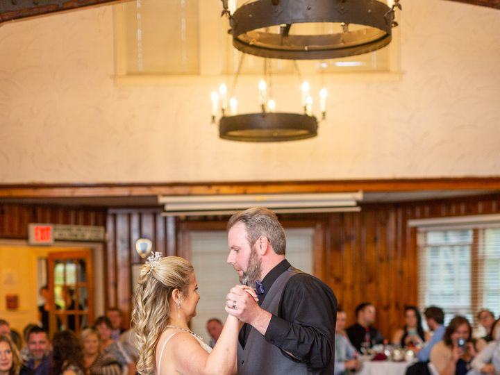Tmx Boyle Annmarielarry10 26 19 550 Of 700 51 1895261 157592218571114 Harwinton, CT wedding planner
