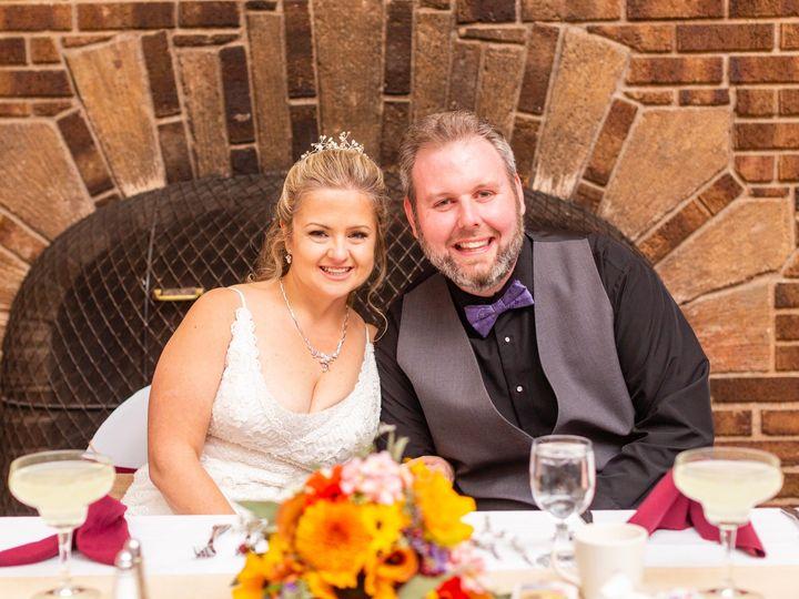 Tmx Boyle Annmarielarry10 26 19 589 Of 700 51 1895261 157592220254712 Harwinton, CT wedding planner