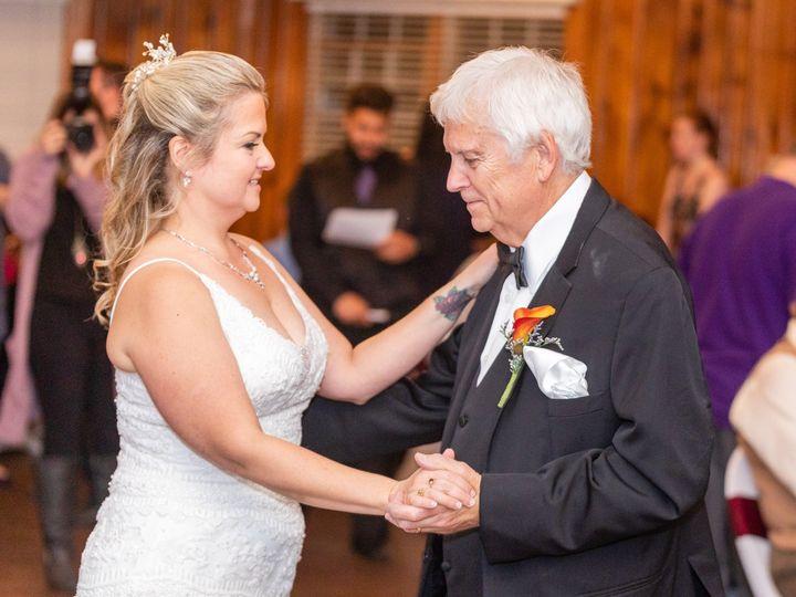 Tmx Boyle Annmarielarry10 26 19 602 Of 700 51 1895261 157592218715975 Harwinton, CT wedding planner