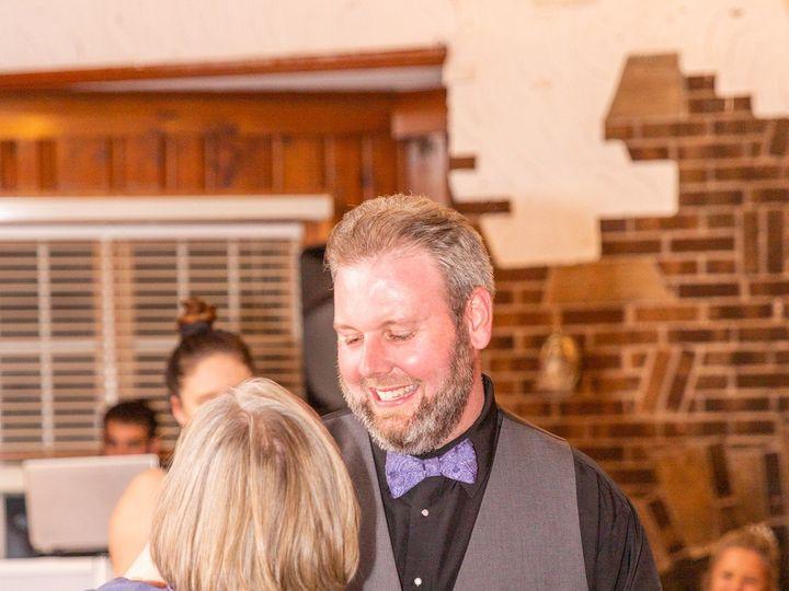 Tmx Boyle Annmarielarry10 26 19 617 Of 700 51 1895261 157592218221295 Harwinton, CT wedding planner