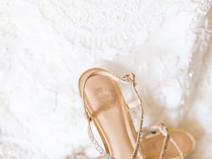 Tmx Boyle Annmarielarry10 26 19 62 Of 700 51 1895261 157592219958223 Harwinton, CT wedding planner