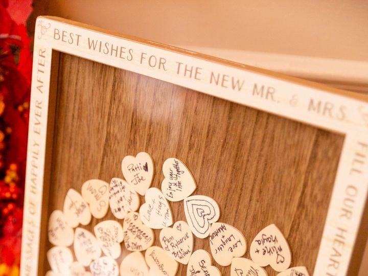 Tmx Boyle Annmarielarry10 26 19 684 Of 700 51 1895261 157592218296214 Harwinton, CT wedding planner