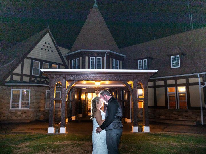Tmx Boyle Annmarielarry10 26 19 700 Of 700 51 1895261 157592218361538 Harwinton, CT wedding planner