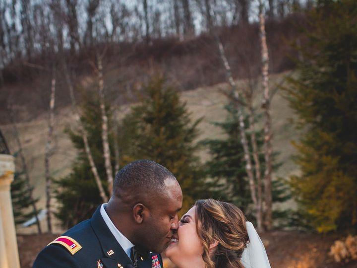 Tmx Charlessneakpeek 1 51 1895261 159725218066905 Harwinton, CT wedding planner