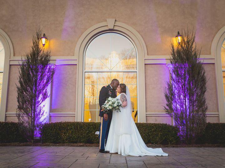 Tmx Charlessneakpeek 5 51 1895261 159725219097812 Harwinton, CT wedding planner