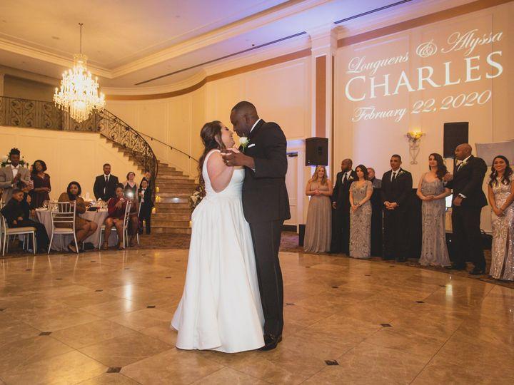 Tmx Charlessneakpeek 7 51 1895261 159725221618025 Harwinton, CT wedding planner