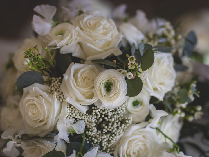 Tmx Charleswedding 1 51 1895261 159725220368225 Harwinton, CT wedding planner