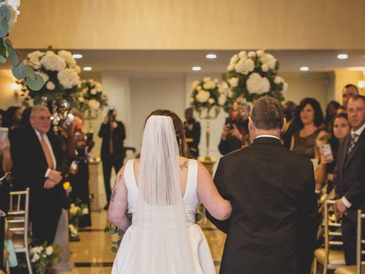 Tmx Charleswedding 243 51 1895261 159725226943946 Harwinton, CT wedding planner