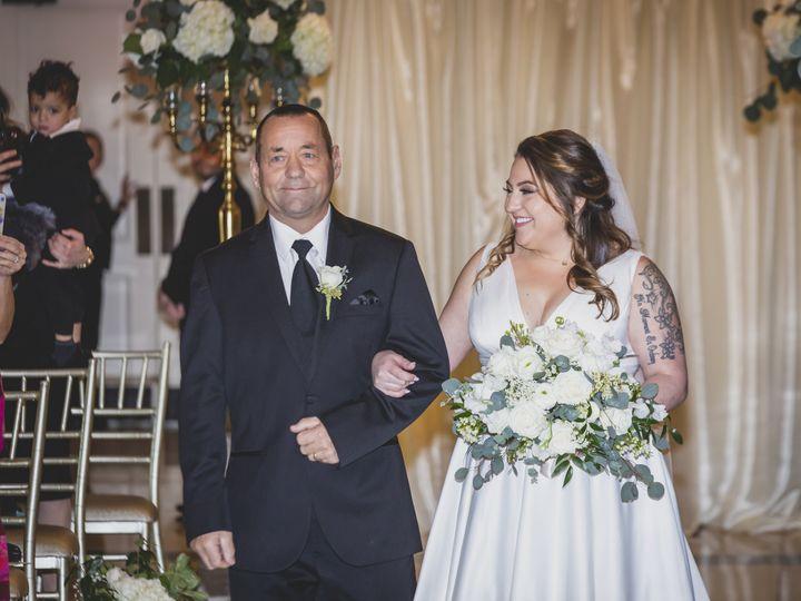 Tmx Charleswedding 245 51 1895261 159725230194811 Harwinton, CT wedding planner