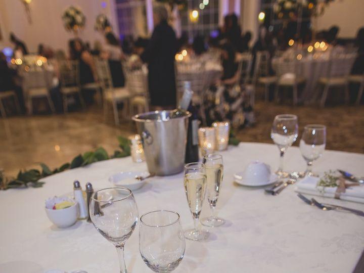 Tmx Charleswedding 361 51 1895261 159725232030316 Harwinton, CT wedding planner