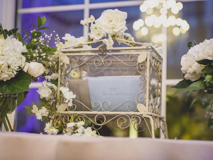 Tmx Charleswedding 371 51 1895261 159725235585245 Harwinton, CT wedding planner