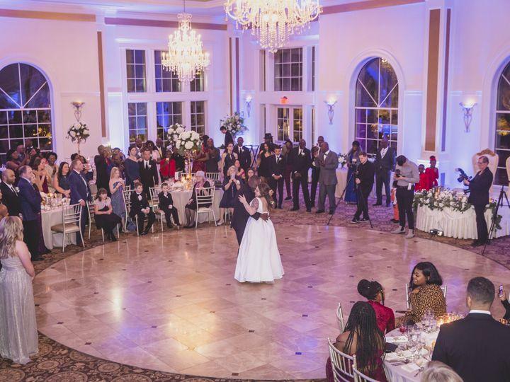 Tmx Charleswedding 478 51 1895261 159725236829549 Harwinton, CT wedding planner